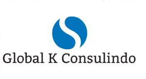 Konsultan ISO Kontraktor