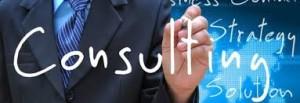 Biaya Sertifikasi ISO