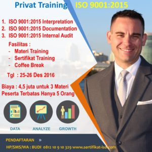 privat-training-iso-9001-2015